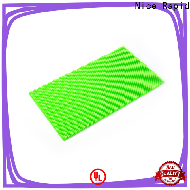 Latest silicone gel seat pads Suppliers for car seat