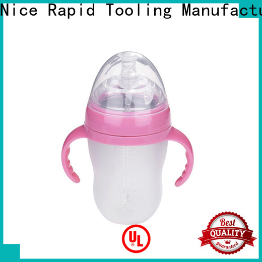 BPA Free ezpz silicone cup factory for baby store