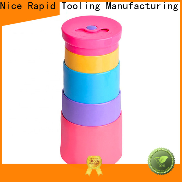 Wholesale collapsible drinking cup manufacturers for water drinking