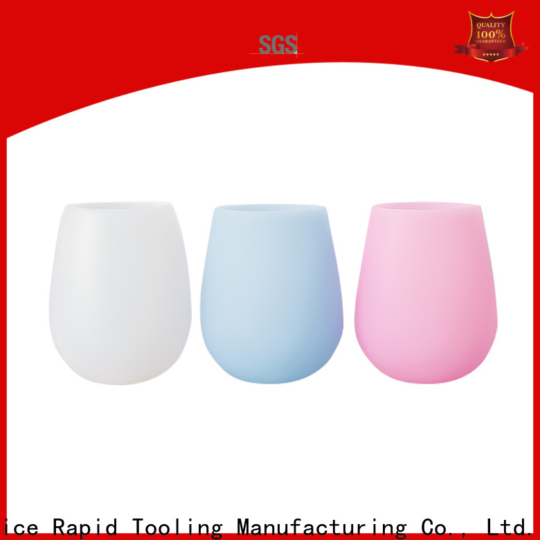 Latest silicone folding water bottle Suppliers for water drinking