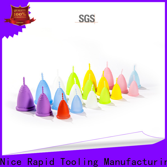 Best best silicone menstrual cup bulk buy for ladies