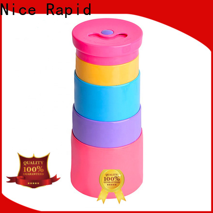 silicone baby feeder target