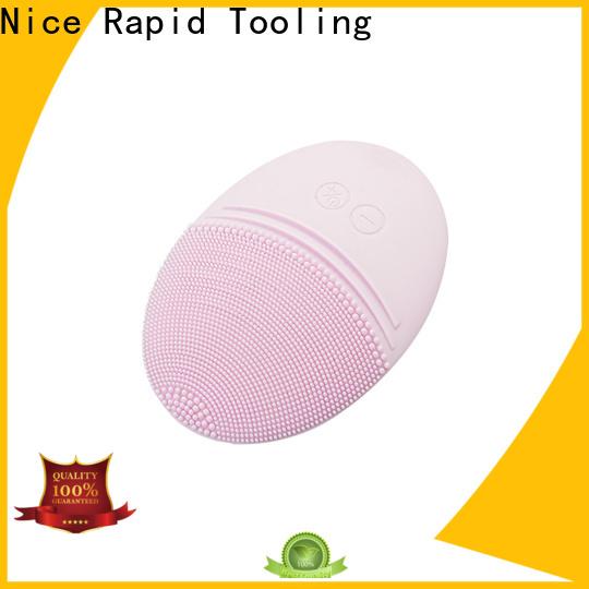 Nice Rapid Wholesale silicone face exfoliator bulk buy for makeup