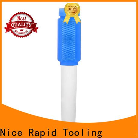 silicone face exfoliator brush