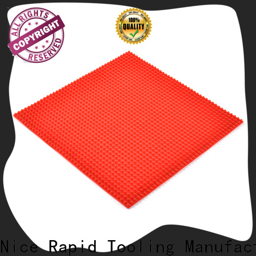 High-quality silicone cushion for chair shipped to business for car seat