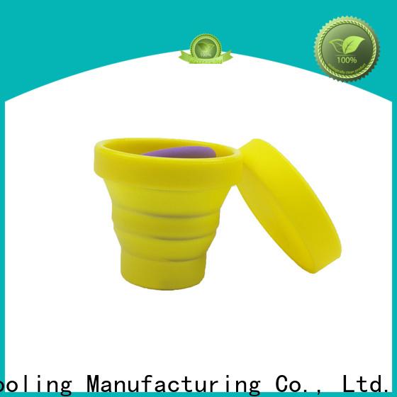 best silicone feeder