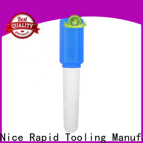 Wholesale cleansing silicone brush company for face massager