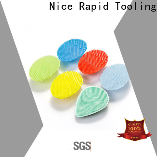 best silicone spoon for baby