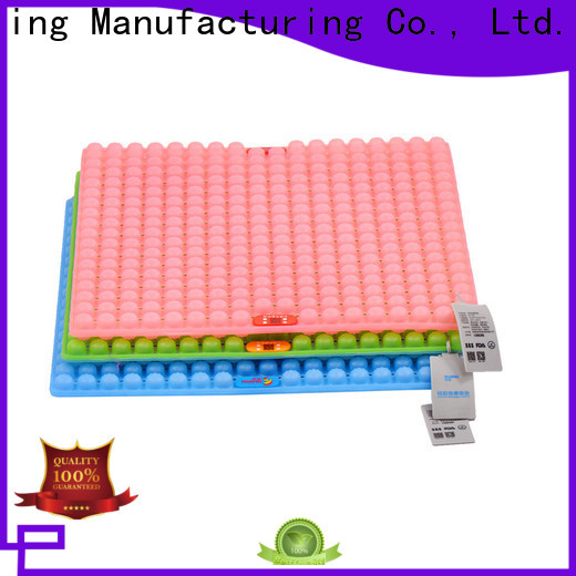 Nice Rapid Wholesale silicone seat cushion company for massaging