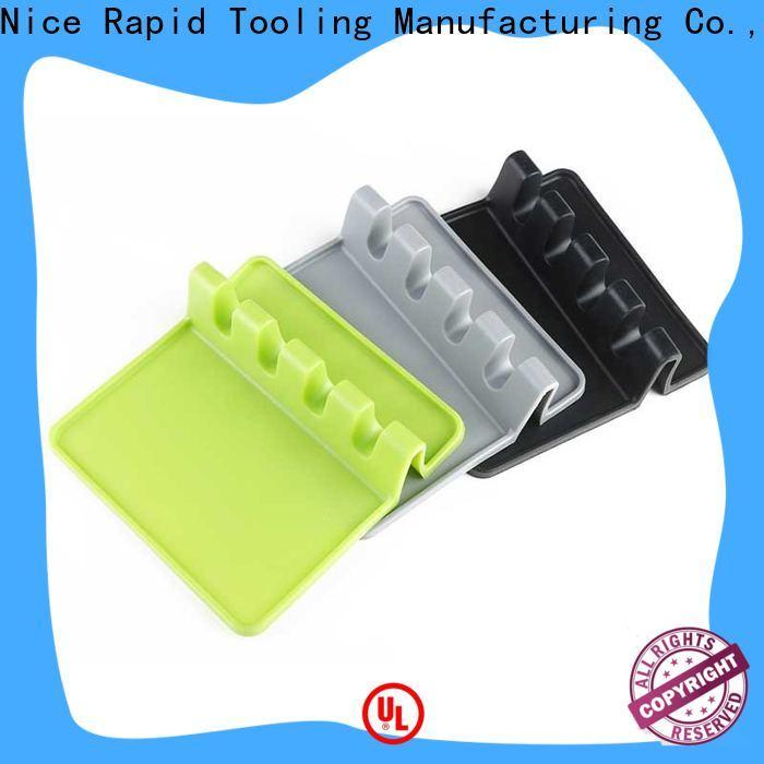 Nice Rapid liquid silicone products bulk buy