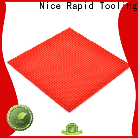 Nice Rapid silicone cushion for chair company for car chair