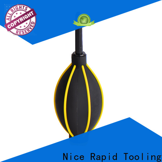 Nice Rapid Top earphone silicone case company for headphones