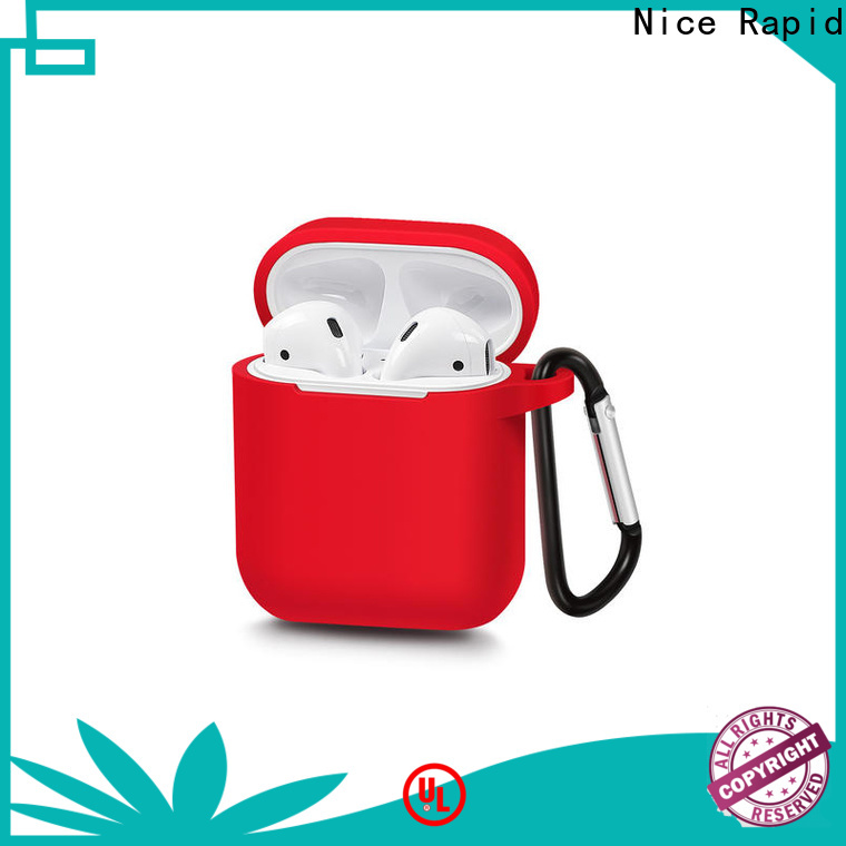 Custom air blower pump dust cleaner Suppliers for earbuds