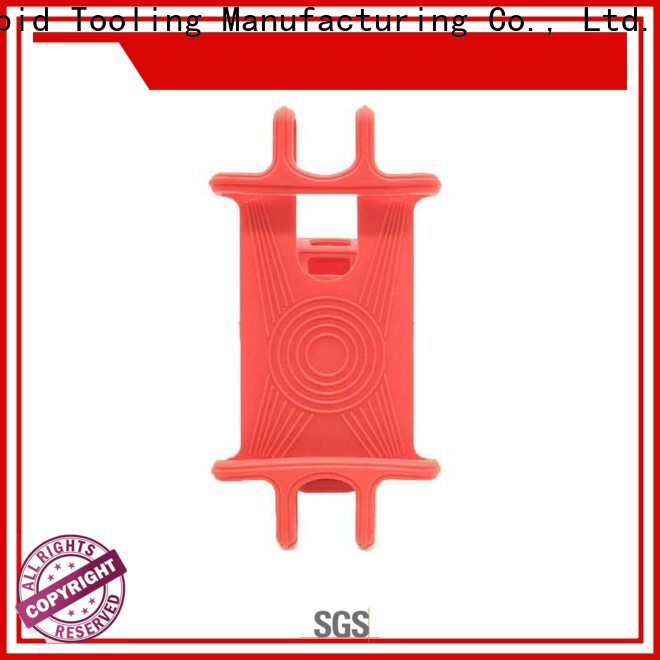 Best silicone products manufacturer company