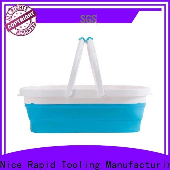 Nice Rapid silicone products manufacturer manufacturers