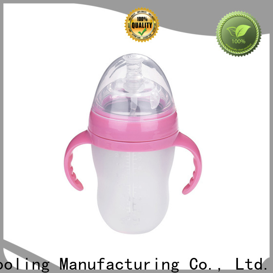 Nice Rapid Top silicone cup for baby factory for baby store
