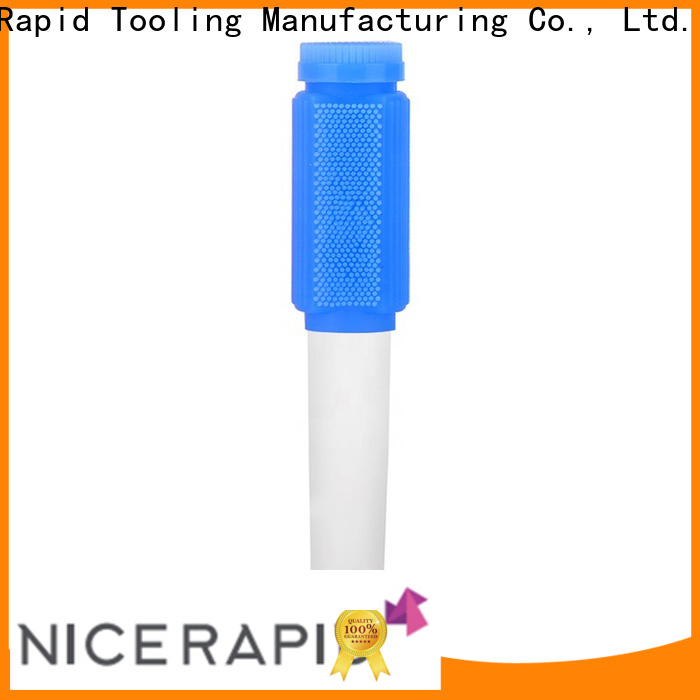 Latest best silicone face scrubber bulk buy for face cleaning
