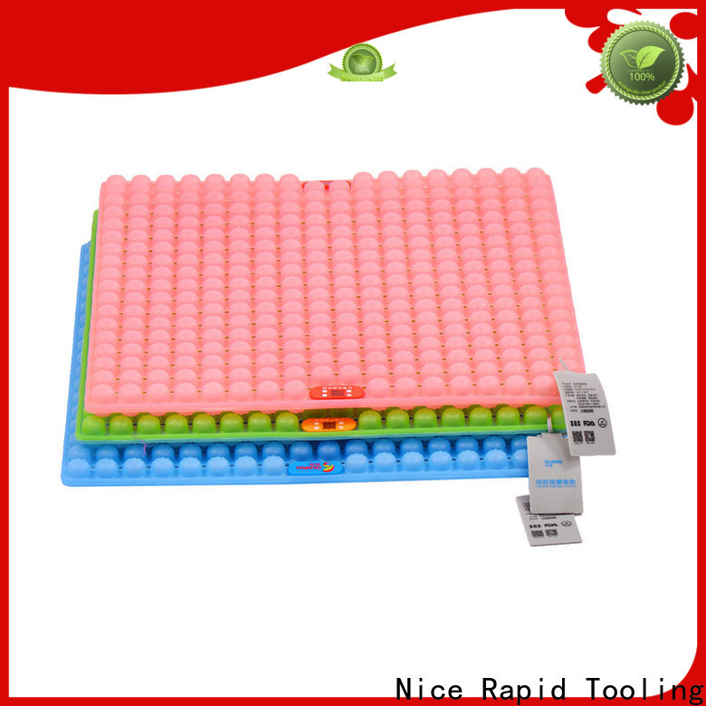Nice Rapid silicone cushion for chair Suppliers for massaging