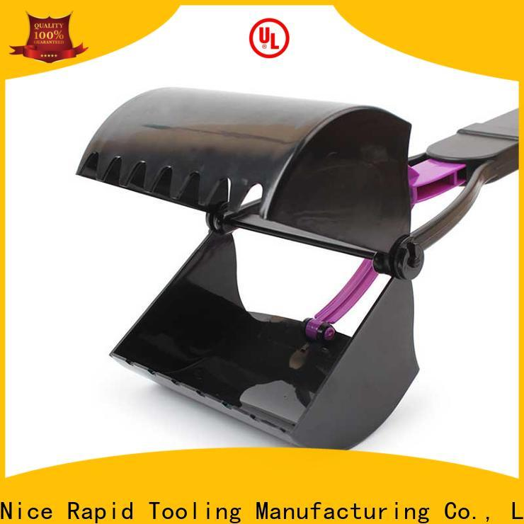 Nice Rapid Wholesale silicone products manufacturer Suppliers