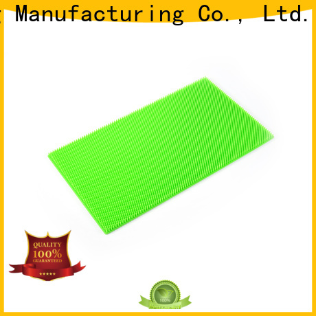 Latest silicone cushion for chair Supply for car chair