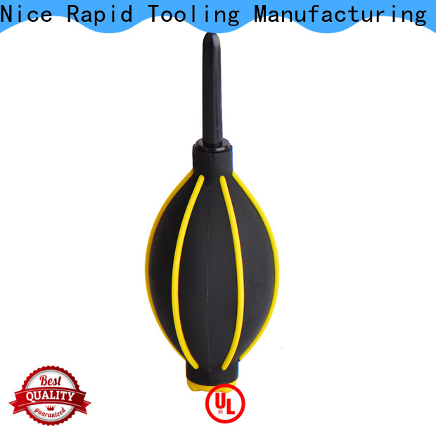 Nice Rapid High-quality headphone silicone case shipped to business for digital camera