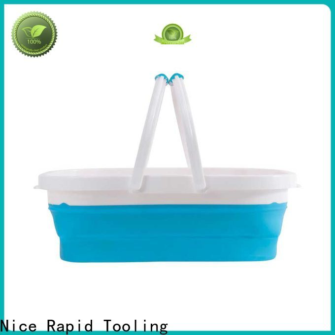 Nice Rapid Latest silicone products manufacturer Supply