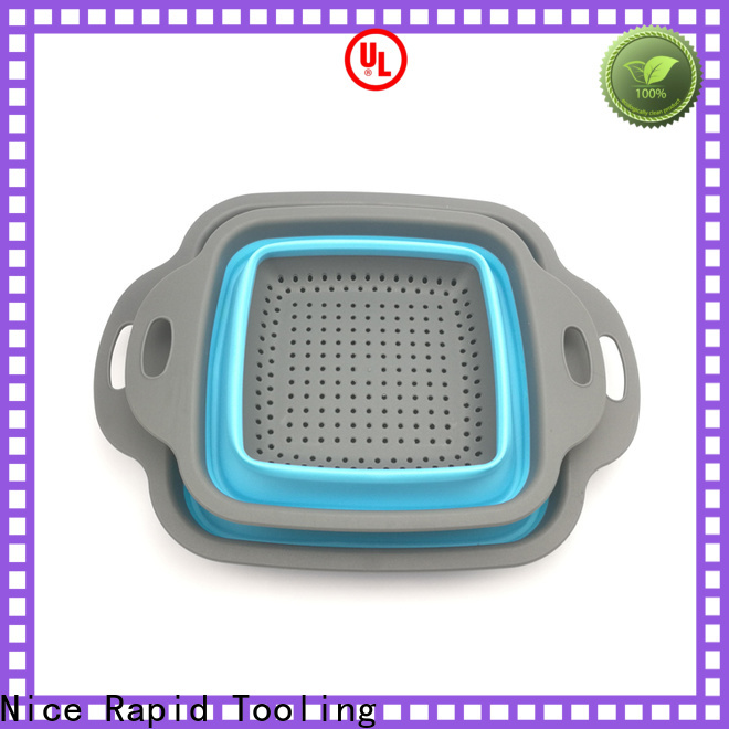 Nice Rapid Custom silicon period cup Supply for women