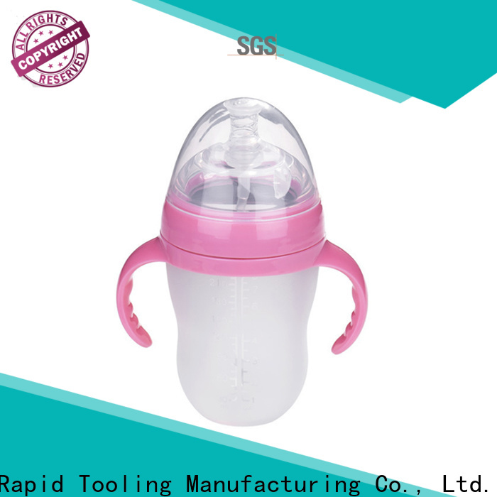 Custom silicone baby food storage containers Suppliers for baby store