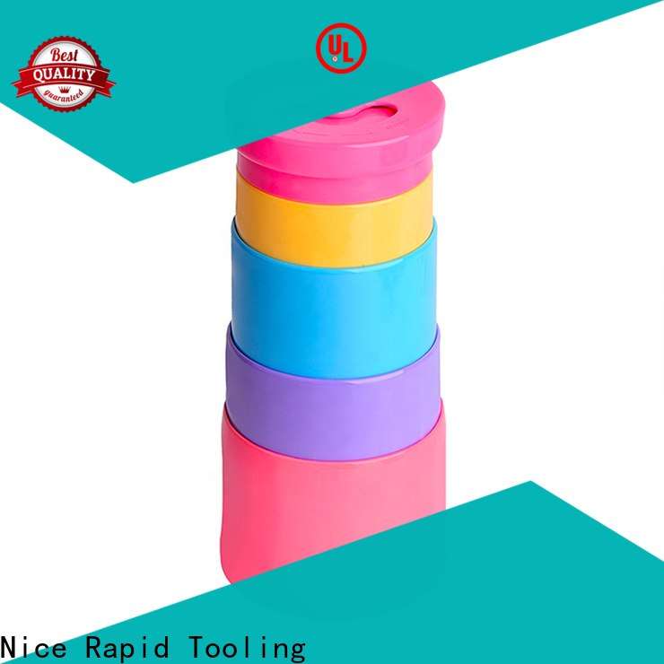Best silicone cup manufacturers for travelling