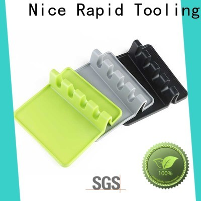 Nice Rapid Best silicone products manufacturer factory