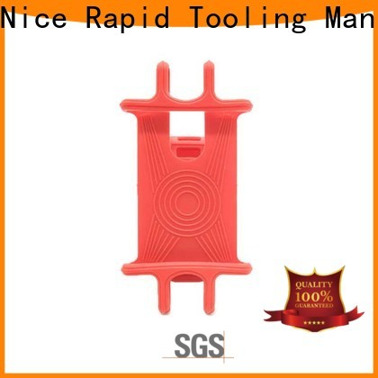 High-quality liquid silicone products Suppliers