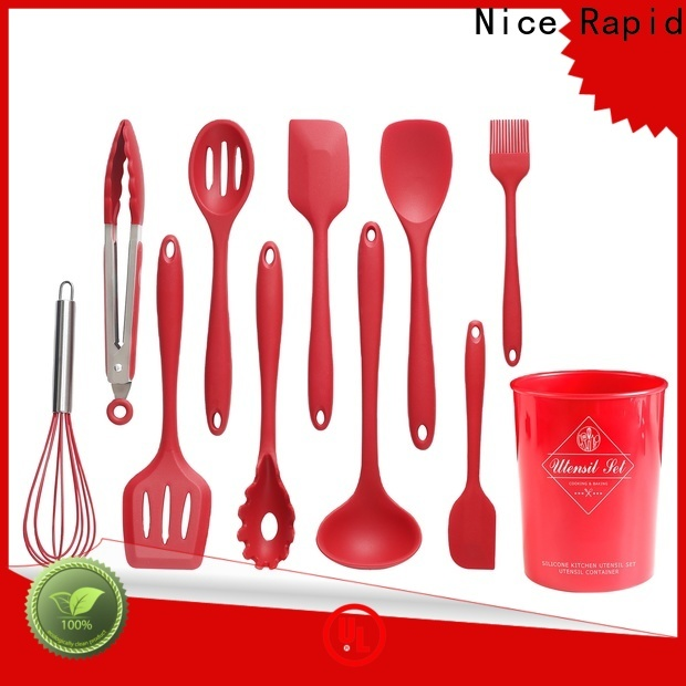 Nice Rapid Latest silicon cup period Supply for women