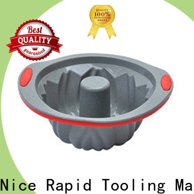 Custom silicon cup period manufacturers for ladies