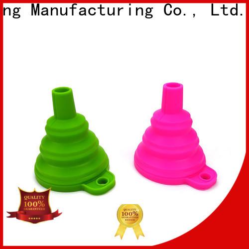 Top silicon menstruation cup bulk buy for shop