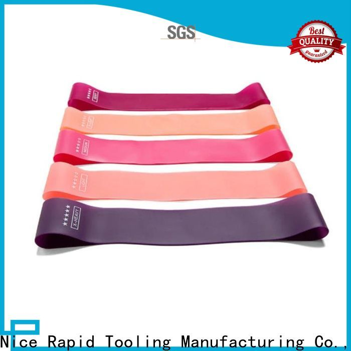 Nice Rapid soft silicone menstrual cup factory for shop