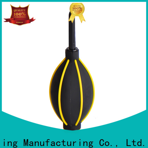 red silicone cooking utensils