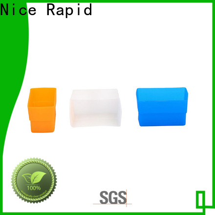 Nice Rapid earbuds silicone case Suppliers for headphones