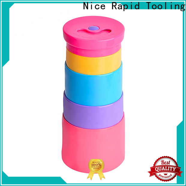 Wholesale silicone water bottle collapsible manufacturers for camping