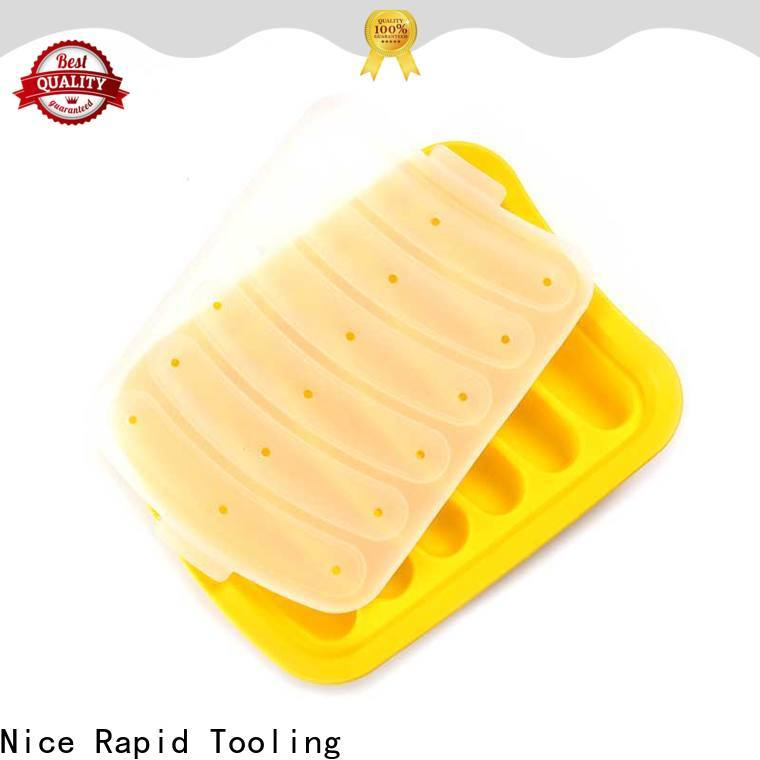 Wholesale silicone rubber products manufacturer manufacturers