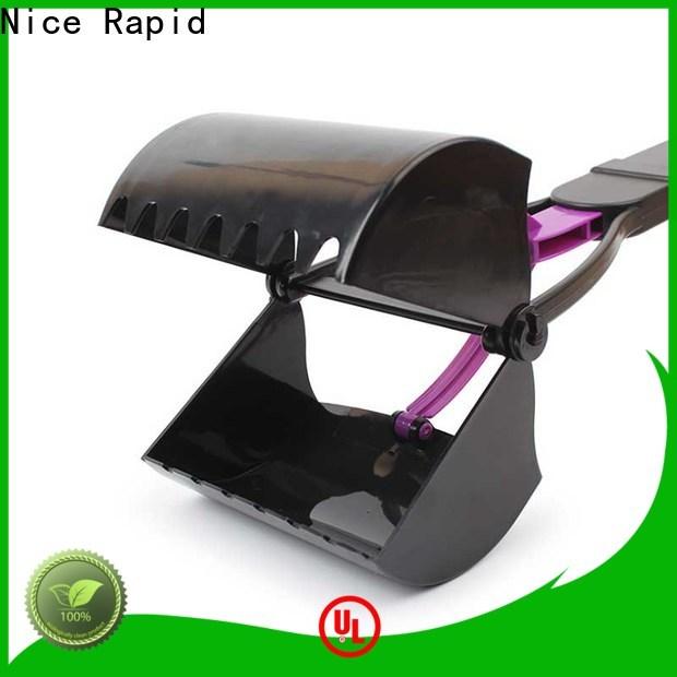 best silicone kitchen utensils set