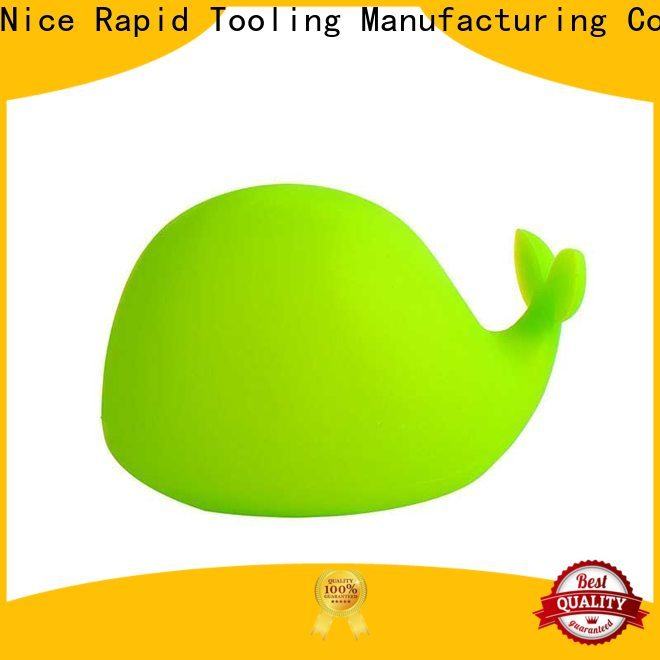 3d silicone molds for cake decorating
