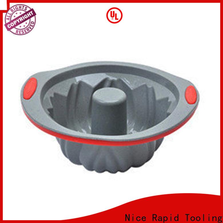 silicone dough roller